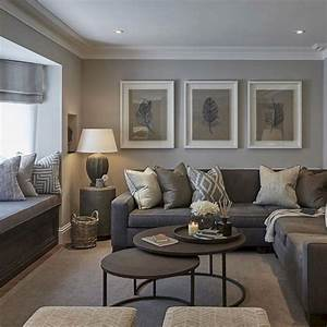 chic living room decorating ideas and design 19 chic With pictures living room decorating ideas