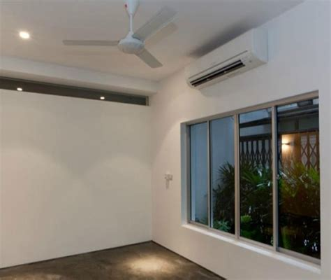 home interior pte ltd 7 interior architecture pte ltd gallery