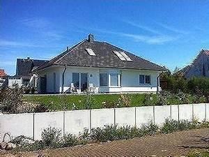 Haus Mieten In Mecklenburg Vorpommern : haus mieten in mecklenburg vorpommern ~ Orissabook.com Haus und Dekorationen
