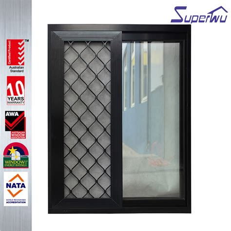 interior door designs for homes house window grill design catalogue