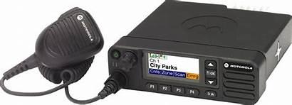 Dm4600 Motorola Radio Celab Pad Simple Mobile