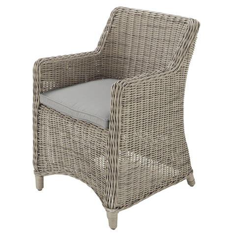 chaise fauteuil avec accoudoir gartenstühle kaufen möbel suchmaschine