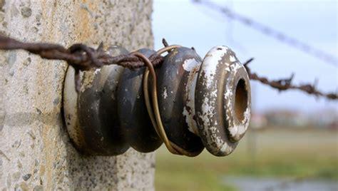 wells fargo  tighten home equity loan guidelines