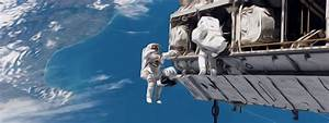 Why Spend Money on Space Exploration When We Have So Many ...