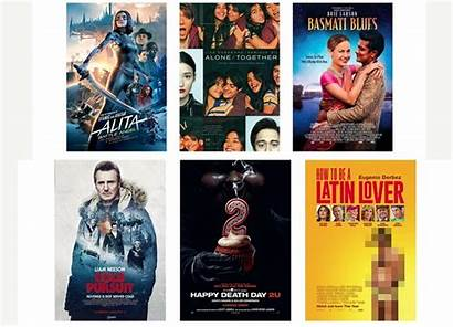 Cinema Sm Movies February Today Showing