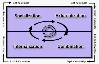 features  tacit knowledge   tacit knowledge