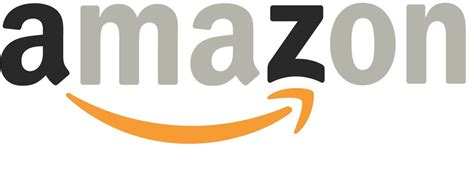 amazon | Xsights – The XPD Blog