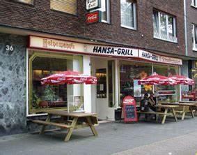 Kürzeste Route Berechnen : heinemanns grillbetriebe in m nster hansa grill hansaring 36 48155 m nster stadtplan ~ Themetempest.com Abrechnung