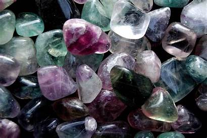Crystals Flourite Guide Cannabis Healing Crystal Stones