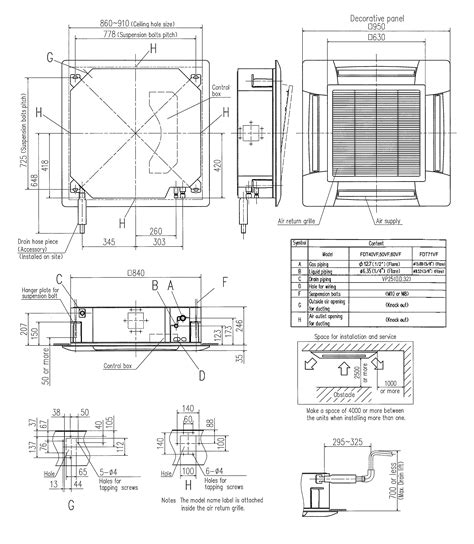 Diagram Of Audio Cassette by Fdt40 71 2 Isl1 151013102646 Air Conditioning