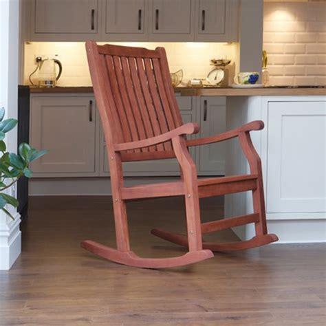 coussin de chaise patio garden furniture collection