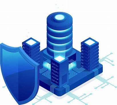 Server Protection Sophos Servers Intercept Penetration Vulnerability