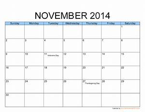 2014 monthly calendar excel 2010 how to create a With ms office calendar template 2014