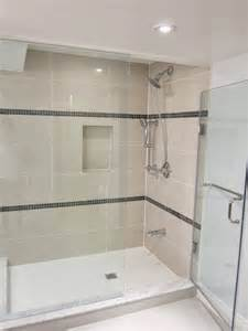 Shower Tub Liner creative design therapy basement reno planning and