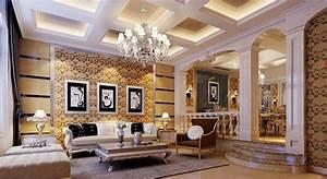 Home Interior  I Brand Della Moda Di Lusso Alla Conquista