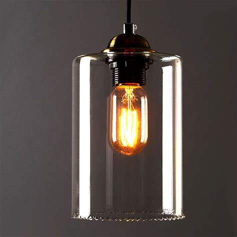 country style hanging light fixtures pendant lighting ideas top country style pendant lights