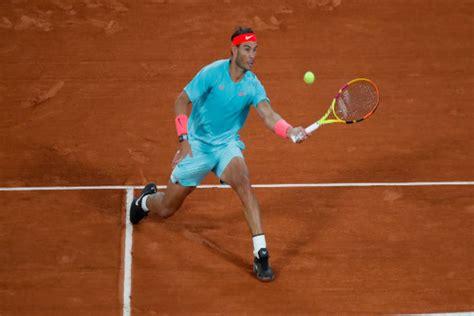 Rafael Nadal, Dominic Thiem advance to fourth round of ...