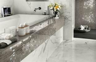 kitchen tiles ideas pictures glänzende bad fliesen atlas concorde italienische