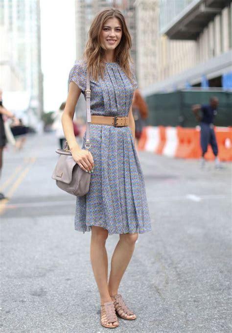 Nueva York Fashion Street  Tengo Una Entrevista, ¿qué Me
