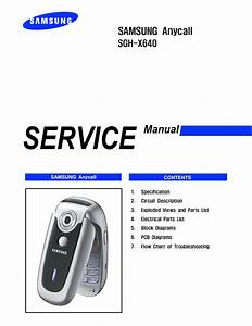 Beko Dfs 1500 Service Manual Download Free Software