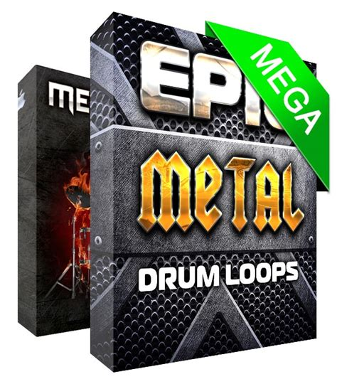Garageband Jazz Drum Loops by How To Import Apple Loops Into Garageband For
