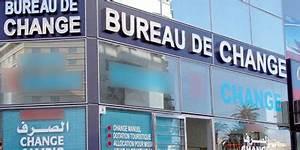 Les Conditions D39ligibilit Pour L39ouverture Des Bureaux