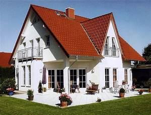Eigenheim Ohne Eigenkapital : f sh 173kampen mietkaufplus bezahlbare h user auch ~ Michelbontemps.com Haus und Dekorationen