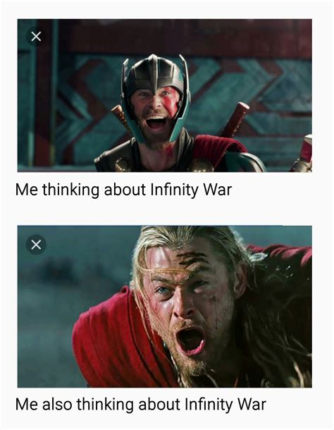 Avengers Infinity War Memes - mostly just the second one yeah marvel studios