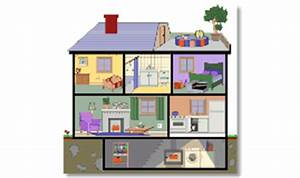 La Maison De Mes Reves : la maison de mes r ves by priyanka t on prezi ~ Nature-et-papiers.com Idées de Décoration