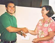 south haven tribune schools education 8 8 16making
