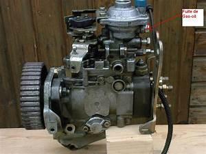 Dieseliste Pompe Injection : fuite pompe injection bosch xantia 1 9 turbo diesel 1995 xantia citro n forum marques ~ Gottalentnigeria.com Avis de Voitures