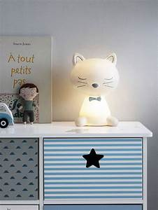 Veilleuse Pour Bébé : pour ou contre habituer son enfant dormir avec une ~ Mglfilm.com Idées de Décoration
