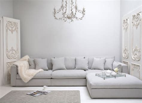 Sturdy Furniture Brands Heavy Duty Furniture Sofas Big And