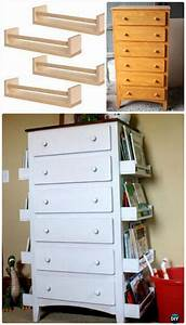 Furniture makeover diy ideas 52 ⋆ TRENDXYZ