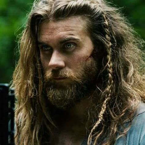 Striking viking strives to build its beard products with the highest attention to detail that bring together utility, style, and all natural ingredients. 50+ Viking Hairstyles to Channel that Inner Warrior ...