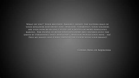 Background Quotes by Quote Wallpaper For Desktop 59 Images