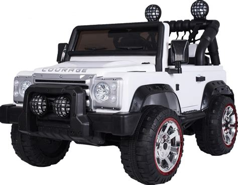2 seater ride on car with parental remote canada rocket courage electric battery ride on jeep car