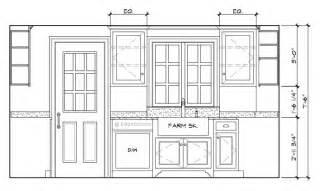 sle kitchen designs interior elevations modern kitchen elevation home designs