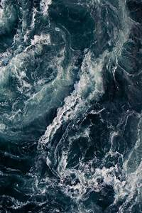 The raging sea… | Fonda LaShay // Design