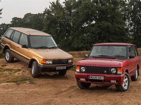 range rover classic  p lrocom uk