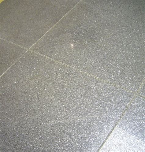 shades tiles hastings east sussex  ceramic
