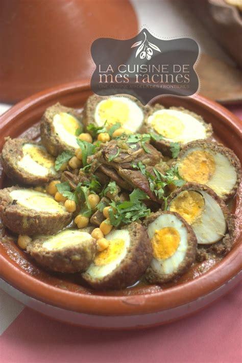 je de cuisine 212 best cuisine d 39 ici images on ramadan