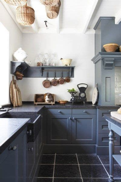 cabinet for small kitchen 263 best images about kitchens on copper pots 5061