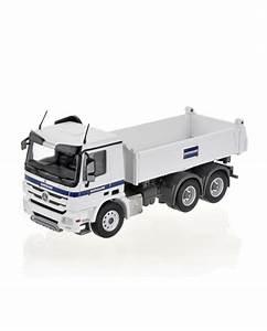 Video De Camion De Chantier : webshop vinci camion miniature de chantier barriquand ~ Medecine-chirurgie-esthetiques.com Avis de Voitures