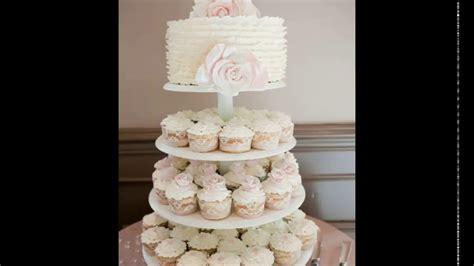 wedding cakes  cupcakes youtube