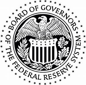 Intriguing: Federal Reserve Board changes domain name ...