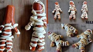 Idée Pour Halloween : id es pour un buffet halloween facile diaporama photo ~ Melissatoandfro.com Idées de Décoration
