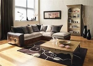 Meuble Salon Moderne : merveilleux meuble salon moderne tunisie id es de d ~ Premium-room.com Idées de Décoration