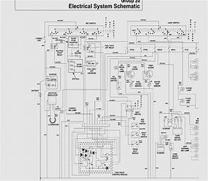 Unique Isuzu Npr Wiring Diagram
