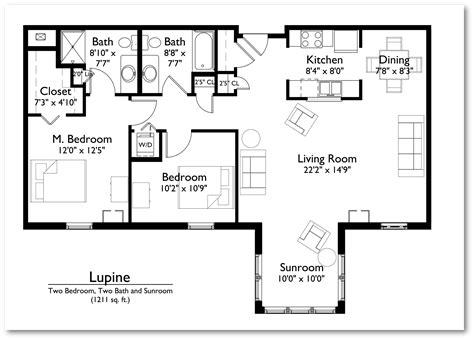 floor plans middlebury 100 middlebury floor plans quality homes u2013 middleburg eastview apartments flooring